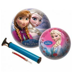 Disney Pallot Ja Pumppu