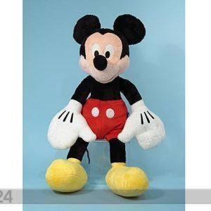Disney Pehmolelu Mikki Hiiri 43 Cm