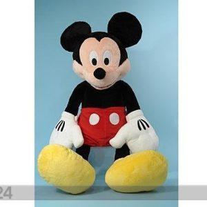 Disney Pehmolelu Mikki Hiiri 66 Cm