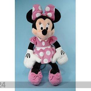 Disney Pehmolelu Minni Hiiri 66 Cm