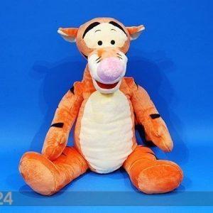 Disney Pehmolelu Tiikeri 66 Cm