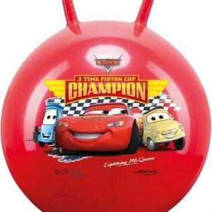 Disney Pixar Cars Kengurupallo 50 cm