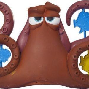 Disney Pixar Finding Dory Kylpylelusetti Surprise Squirt Hank