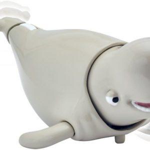 Disney Pixar Finding Dory Liikkuva hahmo Swiggle Fish Bailey
