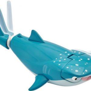 Disney Pixar Finding Dory Liikkuva hahmo Swiggle Fish Destiny