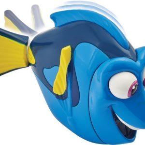 Disney Pixar Finding Dory Liikkuva hahmo Swiggle Fish Dory