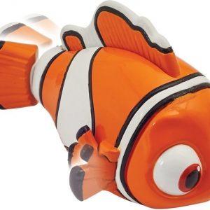 Disney Pixar Finding Dory Liikkuva hahmo Swiggle Fish Nemo