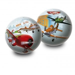 Disney Planes 230 Mm Pallo