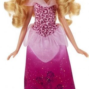 Disney Princess Classic Fashion Doll Aurora