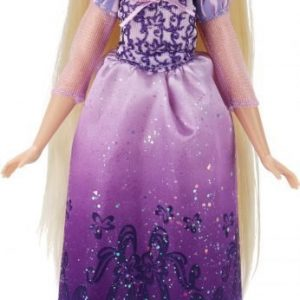 Disney Princess Classic Fashion Doll Tähkäpää
