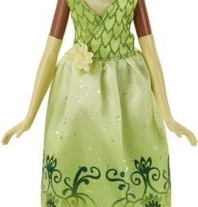 Disney Princess Classic Fashion Doll Tiana