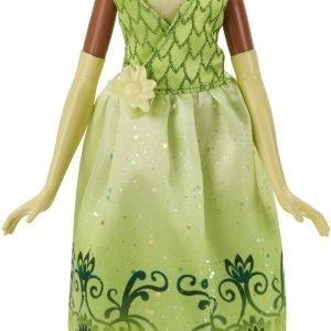 Disney Princess Classic Fashion Doll Tiana