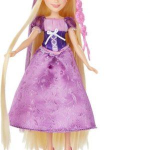 Disney Princess Hair Play Rapunzel