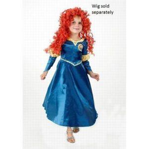 Disney Princess Merida L