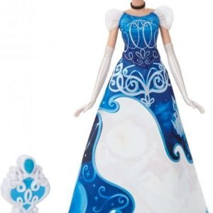 Disney Princess Story Skirt Cinderella