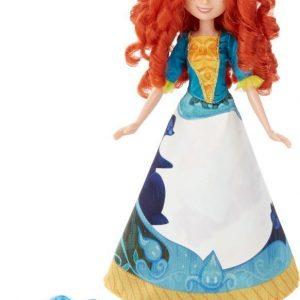 Disney Princess Story Skirt Merida