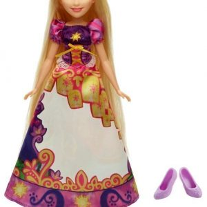 Disney Princess Story Skirt Rapunzels Magical