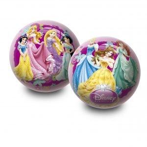 Disney Prinsessa 230 Mm Pallo