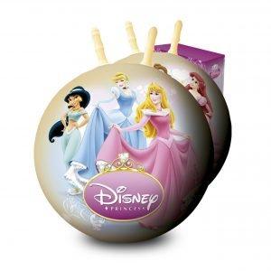 Disney Prinsessa 45-50 Cm Kengurupallo