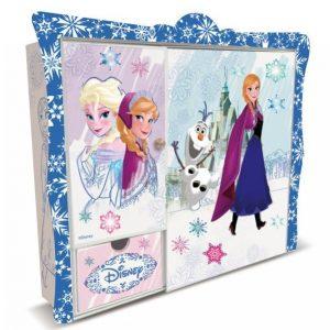 Disney Puuhapaketti