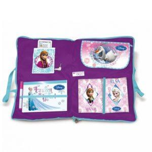 Disney Salainen Päiväkirja
