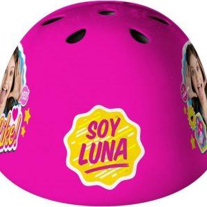 Disney Soy Luna Kypärä 54-60 cm