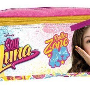 Disney Soy Luna Penaali