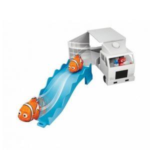Disney Swigglefish Leikkisetti