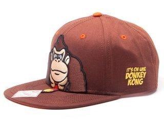 Donkey Kong Lippalakki