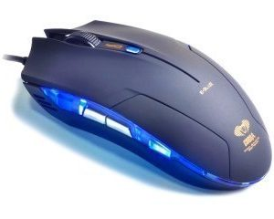 E-Blue Cobra M Gaming hiiri
