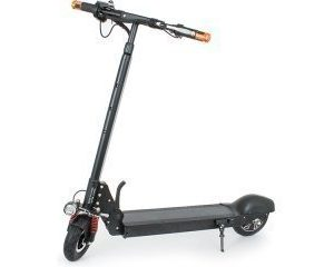 Electric Kickbike