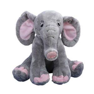 Enska Elefantti 40 cm