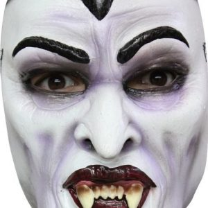 FROGLORD-Dracula-naamari