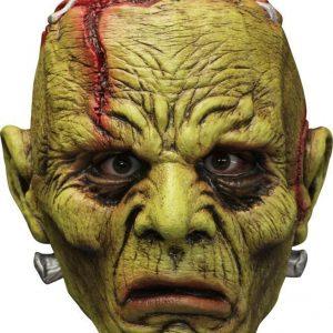 FROGLORD-Frankenstein-naamari