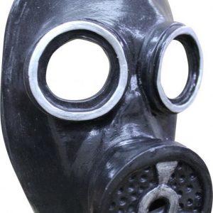 FROGLORD-kaasunaamari