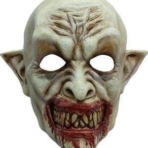 FROGLORD-vampyyrinaamari