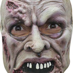 FROGLORD-zombienaamari