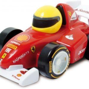 Ferrari F2012 äänitoiminnolla 16