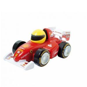 Ferrari F21012 Rc Ir