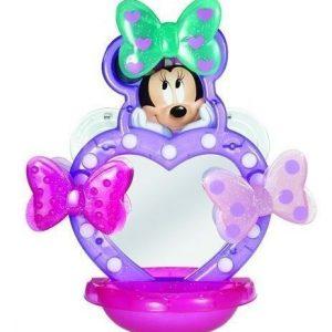 Fisher Price Bow-rific Bath Vanity Minnie Mouse