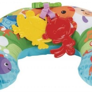 Fisher-Price Soothing Tummy Wedge