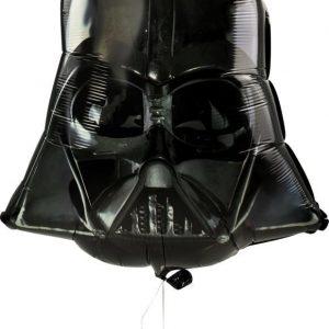 Folieballong Darth Vader