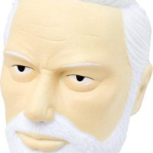 Freud -stressipallo