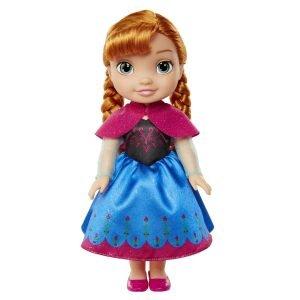 Frozen Anna 35 Cm Nukke
