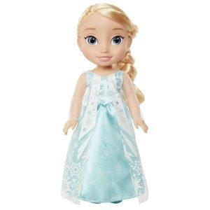 Frozen Elsa 35cm Nukke