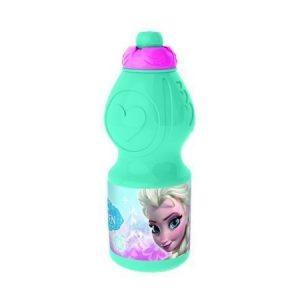 Frozen juomapullo