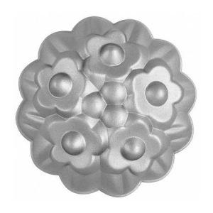 GP & me Mini alumiinivuoka kukka
