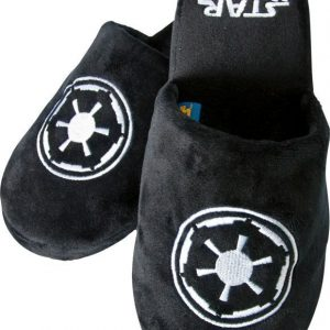 Galactic Empire Slippers 42-45