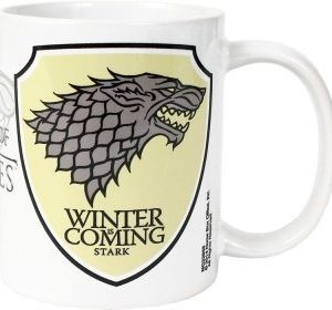 Game Of Thrones Stark muki