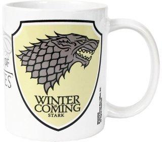 Game Of Thrones Stark muki